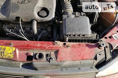 ВАЗ 1118 2007 в Запорожье