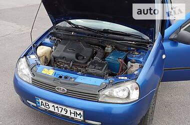 ВАЗ 1118 2012 в Виннице