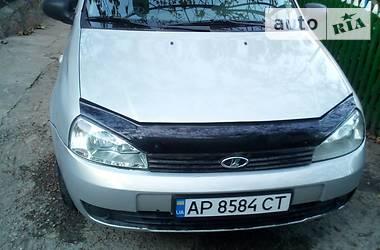 ВАЗ 1119 2008 в Мелитополе