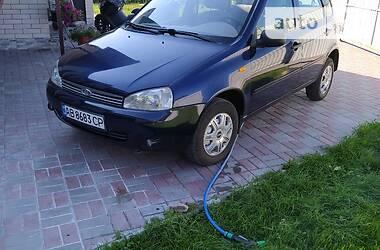 ВАЗ 1119 2007 в Казатине