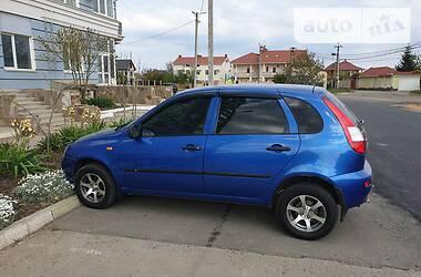 ВАЗ 1119 2007 в Черноморске