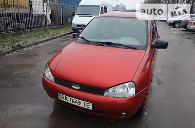 ВАЗ 1119 2008 в Киеве