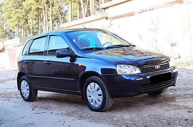ВАЗ 1119 2012 в Харкові