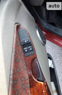 Хэтчбек ВАЗ 1119 2008 в Шостке