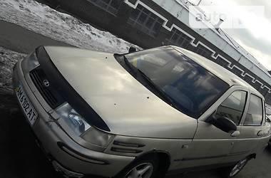 ВАЗ 21010 2001 в Киеве