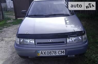 ВАЗ 21010 2002 в Дергачах