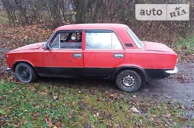 ВАЗ 21011 1977 в Каменец-Подольском