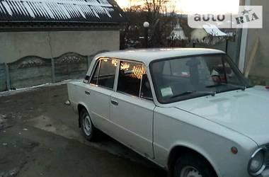 ВАЗ 21011 1981 в Черновцах