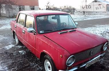 ВАЗ 21011 1980 в Кропивницком