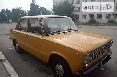 ВАЗ 21011 1981 в Запорожье