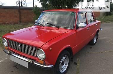 ВАЗ 21011 1980 в Николаеве