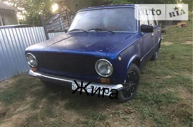 ВАЗ 21011 1980 в Черновцах