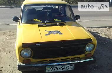 ВАЗ 21011 1987 в Татарбунарах