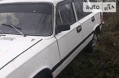 ВАЗ 21011 1977 в Одессе
