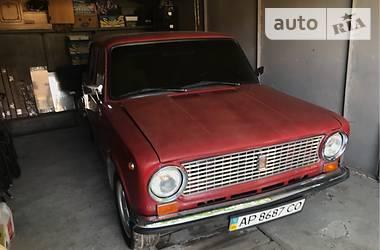 ВАЗ 21013 1982 в Запорожье