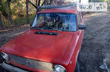 ВАЗ 21013 1976 в Сумах