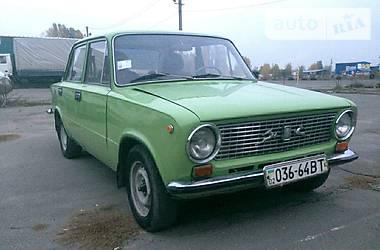 ВАЗ 21013 1983 в Виннице
