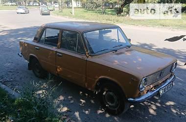 ВАЗ 21013 1983 в Одессе