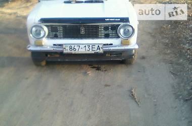 ВАЗ 21013 1981 в Мариуполе