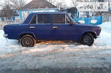 ВАЗ 2101 1971 в Тараще