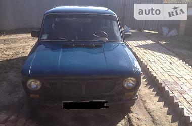 ВАЗ 2101 1978 в Сумах