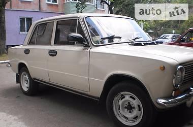 ВАЗ 2101 1971 в Никополе