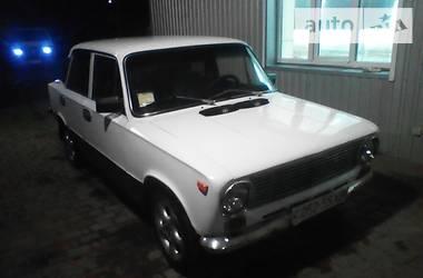 ВАЗ 2101 1979 в Тростянце