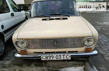 ВАЗ 2101 1982 в Бродах