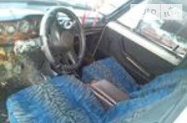 ВАЗ 2101 1989 в Ковеле