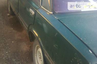 ВАЗ 2101 1981 в Немирове