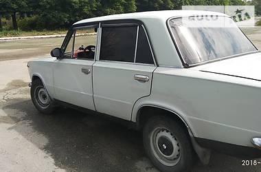 ВАЗ 2101 1972 в Каменском