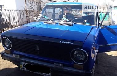ВАЗ 2101 1972 в Малине