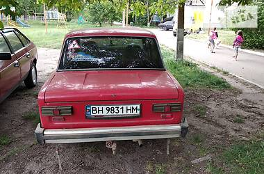 ВАЗ 2101 1979 в Одессе
