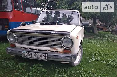 ВАЗ 2101 1986 в Каменец-Подольском