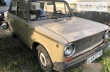 ВАЗ 2101 1985 в Черновцах