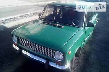 ВАЗ 2101 1978 в Могилев-Подольске