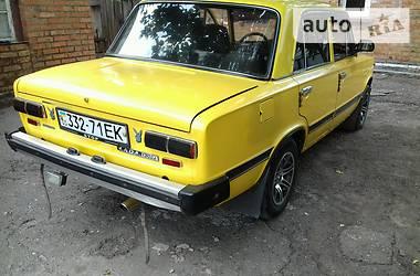 ВАЗ 2101 1979 в Кропивницком