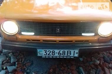 ВАЗ 2101 1980 в Хмельнике