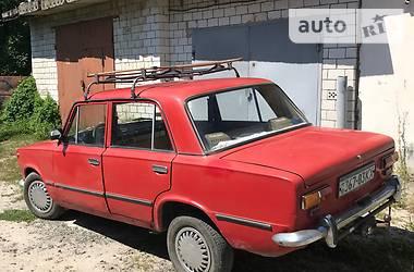 ВАЗ 2101 1981 в Киеве