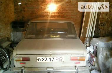 ВАЗ 2101 1979 в Бродах