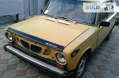 ВАЗ 2101 1976 в Валках