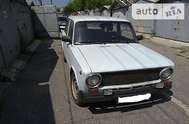 ВАЗ 2101 1986 в Донецке