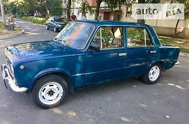 ВАЗ 2101 1974 в Мукачево