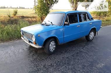 ВАЗ 2101 1988 в Ильинцах