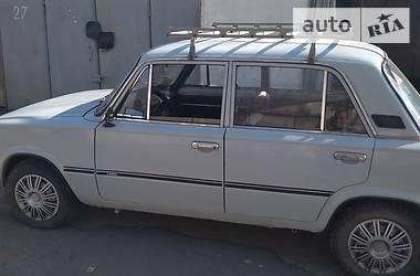 ВАЗ 2101 1978 в Львове