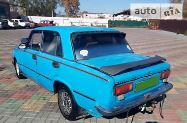 ВАЗ 2101 1974 в Изяславе