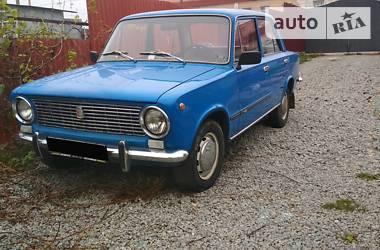 ВАЗ 2101 1977 в Житомире