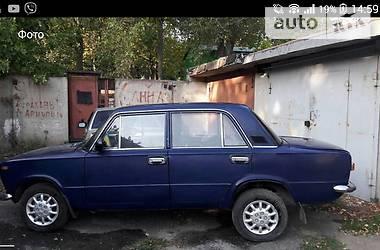 ВАЗ 2101 1984 в Мариуполе