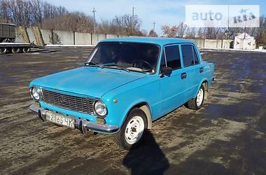 ВАЗ 2101 1971 в Черкассах