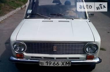 ВАЗ 2101 1982 в Хмельницком